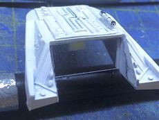 [Sci-fi] T-65 X-Wing Fighter-imageuploadedbyforum1473591483.603492.jpg