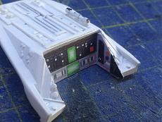 [Sci-fi] T-65 X-Wing Fighter-imageuploadedbyforum1473591524.038979.jpg