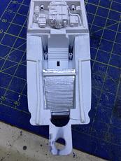 [Sci-fi] T-65 X-Wing Fighter-imageuploadedbyforum1473591563.240203.jpg