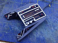 [Sci-fi] T-65 X-Wing Fighter-imageuploadedbyforum1473616002.923526.jpg