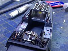 [Sci-fi] T-65 X-Wing Fighter-imageuploadedbyforum1473616055.574107.jpg