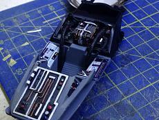 [Sci-fi] T-65 X-Wing Fighter-imageuploadedbyforum1473616096.624275.jpg