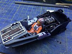 [Sci-fi] T-65 X-Wing Fighter-imageuploadedbyforum1473616136.873854.jpg