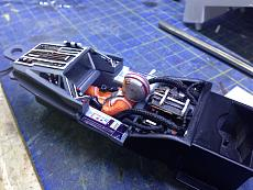 [Sci-fi] T-65 X-Wing Fighter-imageuploadedbyforum1473616155.157385.jpg