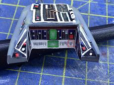 [Sci-fi] T-65 X-Wing Fighter-imageuploadedbyforum1474135668.227497.jpg