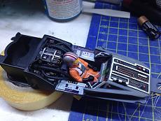 [Sci-fi] T-65 X-Wing Fighter-imageuploadedbyforum1474135774.459622.jpg