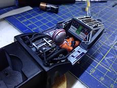 [Sci-fi] T-65 X-Wing Fighter-imageuploadedbyforum1474135788.126231.jpg