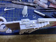 [Sci-fi] T-65 X-Wing Fighter-imageuploadedbyforum1474223137.809827.jpg