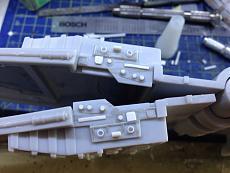 [Sci-fi] T-65 X-Wing Fighter-imageuploadedbyforum1474223185.842586.jpg