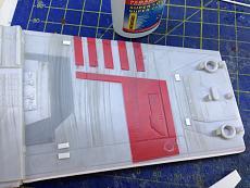 [Sci-fi] T-65 X-Wing Fighter-imageuploadedbyforum1474223251.659598.jpg