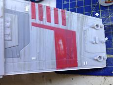 [Sci-fi] T-65 X-Wing Fighter-imageuploadedbyforum1474223267.042313.jpg