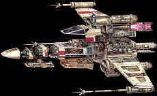 [Sci-fi] T-65 X-Wing Fighter-t-65c-a2.jpg