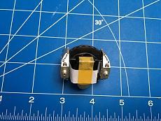 Mclaren MP4/4 1/8 DeA-img_2809.jpg