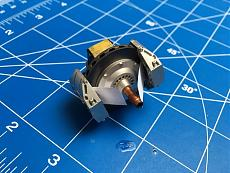 Mclaren MP4/4 1/8 DeA-img_2810.jpg