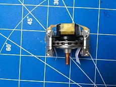 Mclaren MP4/4 1/8 DeA-img_2811.jpg