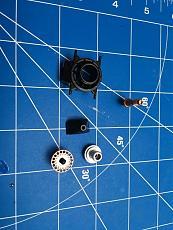 Mclaren MP4/4 1/8 DeA-img_2815.jpg