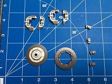 Mclaren MP4/4 1/8 DeA-img_2817.jpg