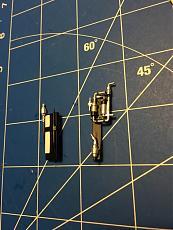 Mclaren MP4/4 1/8 DeA-img_2880.jpg