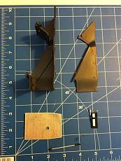 Mclaren MP4/4 1/8 DeA-img_3197.jpg