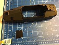 Mclaren MP4/4 1/8 DeA-img_3204.jpg