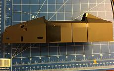 Mclaren MP4/4 1/8 DeA-img_3205.jpg