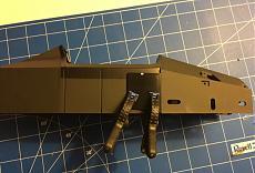 Mclaren MP4/4 1/8 DeA-img_3206.jpg