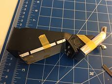 Mclaren MP4/4 1/8 DeA-img_3311.jpg