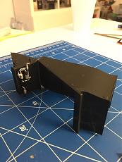 Mclaren MP4/4 1/8 DeA-img_3313.jpg