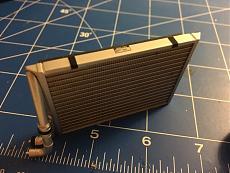 Mclaren MP4/4 1/8 DeA-img_3315.jpg