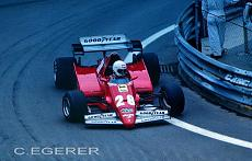 Ferrari 126C2 B Imola and Detroit 1983 versions 1/20 S27-83-detroit-gp-ferrari-126c2-rene-arnoux-nr-28.jpg