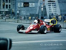 Ferrari 126C2 B Imola and Detroit 1983 versions 1/20 S27-83-detroit-gp-ferrari-126c2-rene-arnoux-copia.jpg
