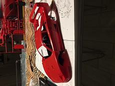 Ferrari f40 italeri 1/16-img_1278.jpg