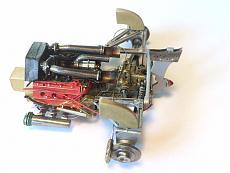 Ferrari 126C2 B Imola and Detroit 1983 versions 1/20 S27-13256337_1100982183310014_4758079988248190011_n.jpg