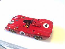 Ferrari 126C2 B Imola and Detroit 1983 versions 1/20 S27-12654379_1031428586932041_8989767339335702192_n.jpg