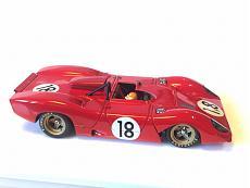 Ferrari 126C2 B Imola and Detroit 1983 versions 1/20 S27-12705358_1031428393598727_6486796017292412807_n.jpg