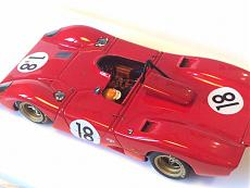 Ferrari 126C2 B Imola and Detroit 1983 versions 1/20 S27-12734132_1031428473598719_7721006626514487033_n.jpg
