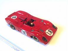 Ferrari 126C2 B Imola and Detroit 1983 versions 1/20 S27-12744727_1031428563598710_8524243888974591469_n.jpg
