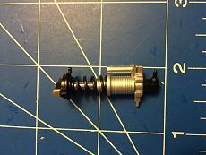 Mclaren MP4/4 1/8 DeA-img_3932.jpg