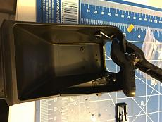 Mclaren MP4/4 1/8 DeA-img_3940.jpg