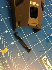 Mclaren MP4/4 1/8 DeA-img_3945.jpg