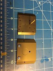 Mclaren MP4/4 1/8 DeA-img_3947.jpg