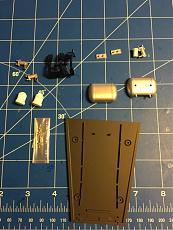 Mclaren MP4/4 1/8 DeA-img_3949.jpg