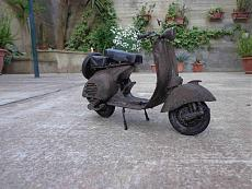 VESPA 150VI1T (1/6 New ray)-dsc02467.jpg