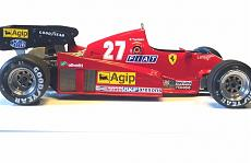 Ferrari 126C2 B Imola and Detroit 1983 versions 1/20 S27-13269290_1110377922370440_5175703433046855808_n.jpg