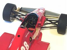 Ferrari 126C2 B Imola and Detroit 1983 versions 1/20 S27-13307389_1110375869037312_5113663141366865230_n.jpg