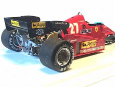 Ferrari 126C2 B Imola and Detroit 1983 versions 1/20 S27-13307390_1110377925703773_4051475076324918658_n.jpg