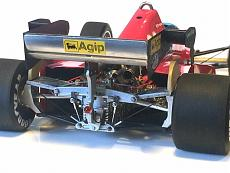 Ferrari 126C2 B Imola and Detroit 1983 versions 1/20 S27-13310616_1110375829037316_2877344820554472591_n.jpg
