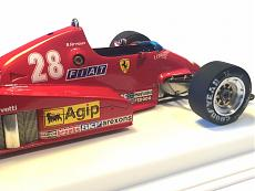 Ferrari 126C2 B Imola and Detroit 1983 versions 1/20 S27-13312832_1110376135703952_804602694863329602_n.jpg