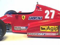 Ferrari 126C2 B Imola and Detroit 1983 versions 1/20 S27-13315653_1110377592370473_7790580883678578612_n.jpg