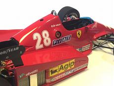 Ferrari 126C2 B Imola and Detroit 1983 versions 1/20 S27-13315766_1110376139037285_9194438461250057689_n.jpg